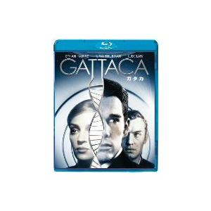 ガタカ(Blu−ray Disc)