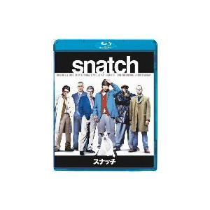 スナッチ(Blu−ray Disc)