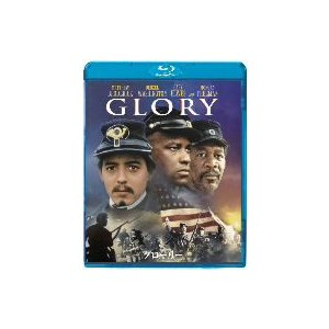 グローリー(Blu−ray Disc)