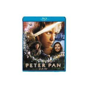 ピーター・パン(Blu−ray Disc)