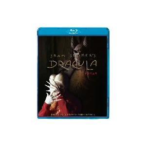 ドラキュラ(Blu−ray Disc)