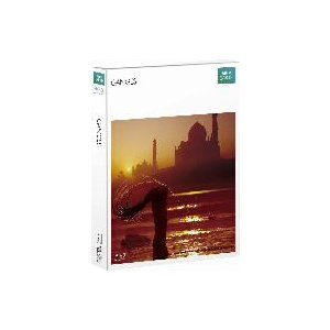 BBC EARTH ガンジス ブルーレイ・デラックス・シングル episode 1−3(Blu−ray Disc) ebest-dvd