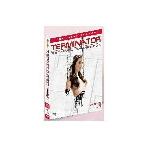【DVD】レナ・ヘディ(レナ.ヘデイ)/発売日:2010/07/14/SPTS-1/海外TVドラマソ...