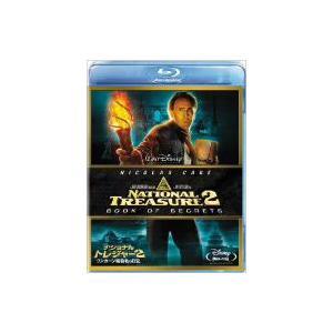 【Blu-ray】ニコラス・ケイジ(ニコラス.ケイジ)/発売日:2010/09/22/VWBS-11...