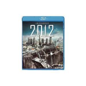 2012(Blu−ray Disc)