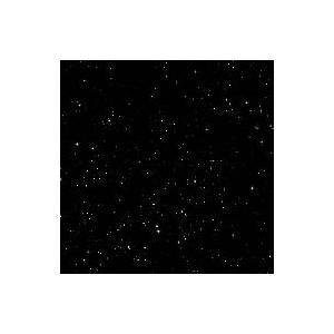 【CD】宇多田ヒカル(ウタダ ヒカル)/発売日:2010/11/24/TOCT-27027//UTA...