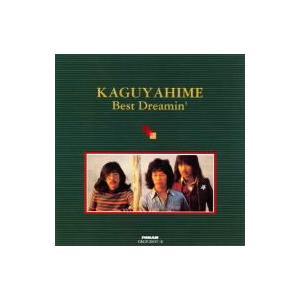 【CD】かぐや姫(カグヤヒメ)/発売日:2010/12/08/CRCP-20457/Blu-spec...