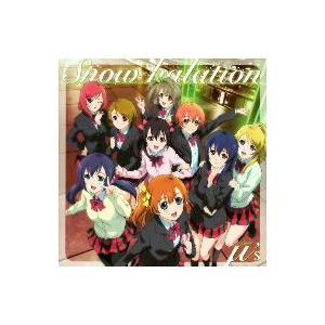 μ's/Snow halation(DVD付) ebest-dvd