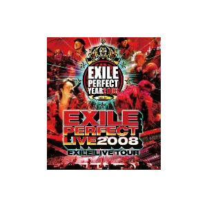 【Blu-ray】EXILE(エグザイル)/発売日:2010/12/01/RZXD-46763///...