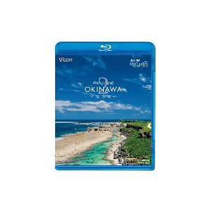 Healing Islands OKINAWA 2〜宮古島〜(Blu−ray Disc)|ebest-dvd