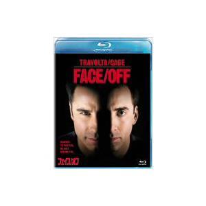 フェイス/オフ(Blu−ray Disc)の画像