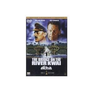 【DVD】ウィリアム・ホールデン(ウイリアム.ホ−ルデン)/発売日:2011/01/26/OPL-1...