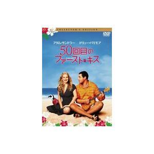 【DVD】ドリュー・バリモア(ドリユ−.バリモア)/発売日:2011/01/26/OPL-32714...