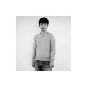 【CD】星野源(ホシノ ゲン)/発売日:2011/03/02/VICL-36633///<収録内容>...