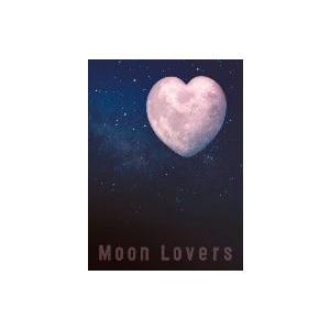 月の恋人〜Moon Lovers〜DVD−BOX...