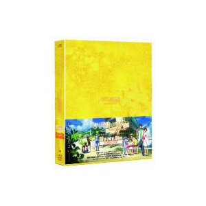 CLANNAD AFTER STORY Blu−ray Box(Blu−ray Disc)