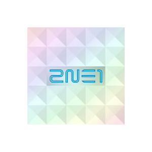 2NE1/2NE1