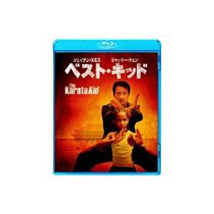 ベスト・キッド(Blu−ray Disc)