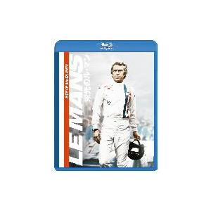 栄光のル・マン(Blu−ray Disc) イーベストCD・DVD館