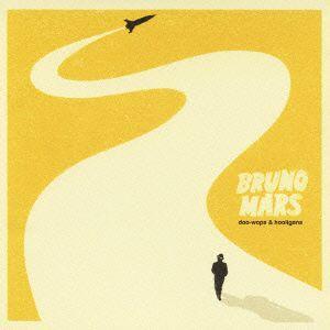 ブルーノ・マーズ/ドゥー・ワップス&フーリガンズ(スペシャル・プライス盤)|ebest-dvd