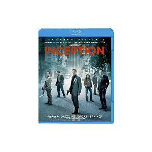 【Blu-ray】レオナルド・ディカプリオ(レオナルド.デイカプリオ)/発売日:2011/07/20...