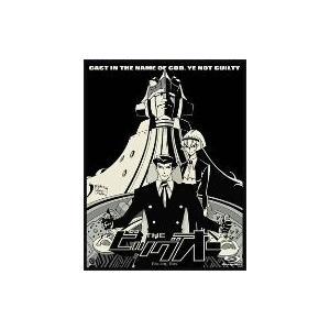 THEビッグオー Blu−ray BOX(Blu−ray Disc)