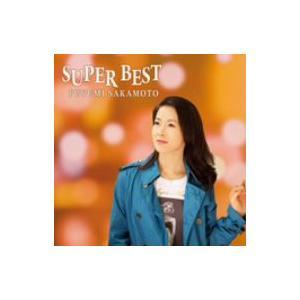 【CD】坂本冬美(サカモト フユミ)/発売日:2011/09/28/TOCT-27094//坂本冬美...
