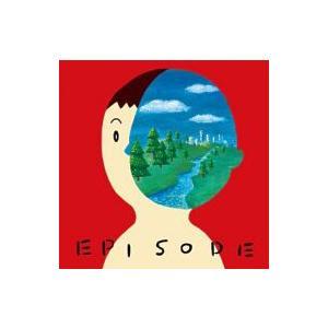 【CD】星野源(ホシノ ゲン)/発売日:2011/09/28/VICL-63781///<収録内容>...