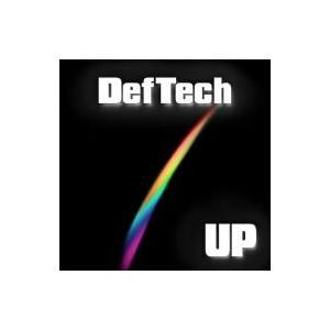 【CD】Def Tech(デフ.テツク)/発売日:2011/10/05/DTMS-2///<収録内容...