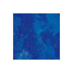 【CD】Wienners(ウイ−ナ−ズ)/発売日:2011/10/12/PDCX-9009///<収...