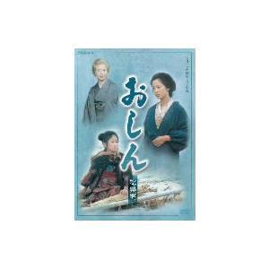 【DVD】小林綾子(コバヤシ アヤコ)/発売日:2011/11/25/NSDS-16649//[キャ...
