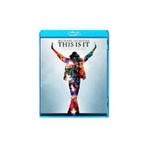 THIS IS IT(Blu−ray Disc)