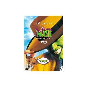 【DVD】ジム・キャリー(ジム.キヤリ−)/発売日:2011/12/21/1000256407//[...