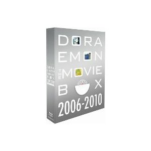 【Blu-ray】ドラえもん(ドラエモン)/発売日:2012/03/02/PCXE-60026//[...