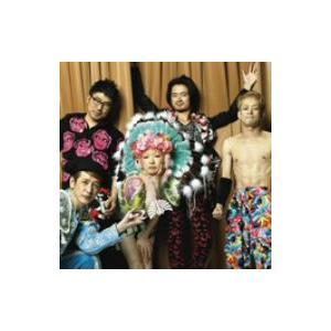 東京事変/Discovery(Blu−ray Disc)...
