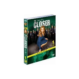 クローザー<フォース>セット1