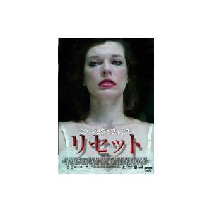 リセット ebest-dvd