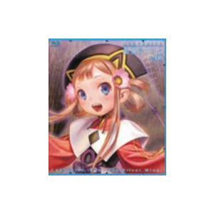 ラストエグザイル−銀翼のファム−No.06(Blu−ray Disc)