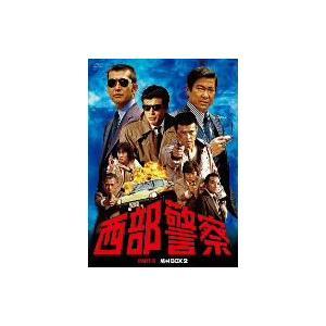 【DVD】渡哲也(ワタリ テツヤ)/発売日:2012/10/17/PCBP-62080//[キャスト...