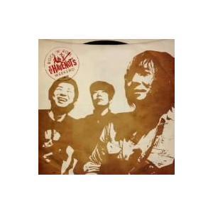 HAVENOT'S/ROCK'N'ROLL WEEKEND|ebest-dvd