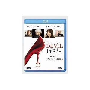 【Blu-ray】メリル・ストリープ(メリル.ストリ−プ)/発売日:2012/07/18/FXXJA...