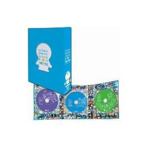 【DVD】ドラえもん(ドラエモン)/発売日:2012/09/03/PCBE-63421//[キャスト...