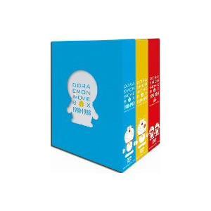 【DVD】ドラえもん(ドラエモン)/発売日:2012/09/03/PCBE-63424//[キャスト...