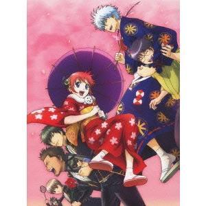 銀魂 桜祭り2011(仮)|ebest-dvd