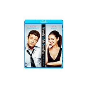ステイ・フレンズ(Blu−ray Disc)