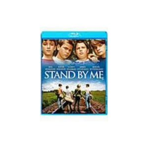 【Blu-ray】ウィル・ウィートン(ウイル.ウイ−トン)/発売日:2012/11/21/BLU-1...