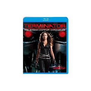 【Blu-ray】レナ・ヘディ(レナ.ヘデイ)/発売日:2012/12/05/1000353512/...