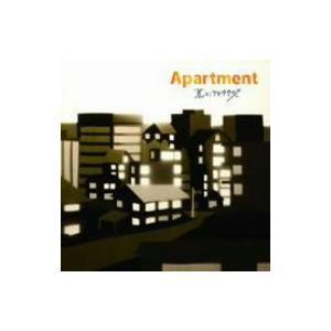 【CD】荒川ケンタウロス(アラカワケンタウロス)/発売日:2012/11/21/EXPP-1003/...
