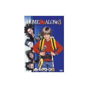 【DVD】アレックス・D・リンツ(アレツクス.デイ−.リンツ)/発売日:2012/12/19/FXB...