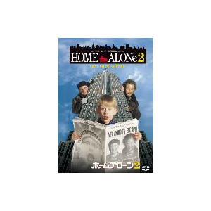 【DVD】マコーレー・カルキン(マコ−レ−.カルキン)/発売日:2012/12/19/FXBNG-1...